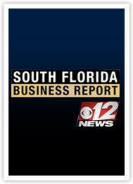 South Florida Business Report